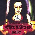 Marta Wiley WireHangerBaby