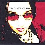 Marta G. Wiley Corporate Rock Star