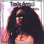 Marta G. Wiley Toxic Angel