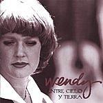 Wendy López Entre Cielo Y Tierra