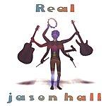 Jason Hall Real