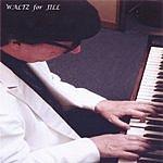 Mike Owen Waltz For Jill