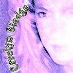 Carolyn Sledge Carolyn Sledge