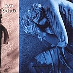 Rat Salad The Golden Playground