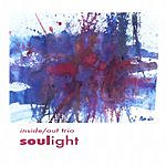 Inside Out Soulight