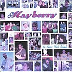 Mayberry It's Better With Friends