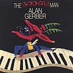 Alan Gerber The Boogieman