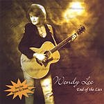 Wendy Lee End Of The Lies