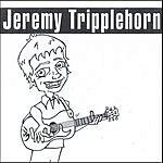 Jeremy Tripplehorn Jeremy Tripplehorn