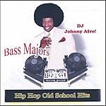 Johnny Afro Bass Majors