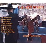Kent Harrison The Next Rodeo