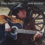 Dan Sauer Still Kickin'