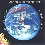 Kelly T Kettle & Baird Brittingham divine intervention
