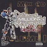 Million Million (A.K.A. Endiana Jonez)