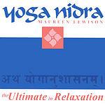 Maureen Lewison Yoga Nidra