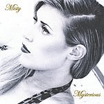 Misty Mysterious (Single)