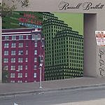 Russell Bartlett Days On End