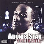 Adonis Star The Hustle (Parental Advisory)