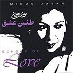 Minoo Javan Echoes Of Love
