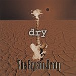 The Bryson Group Dry