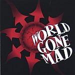 World Gone Mad American Obsession