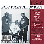 U.S.C. (Upstairs Click) East Texas Throwdest