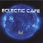Eclectic Cafe Sol