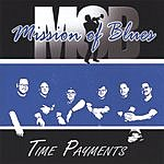 Mission Of Blues Time Payments