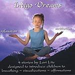 Lori Lite Indigo Dreams
