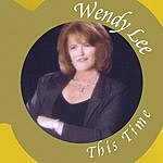 Wendy Lee This Time