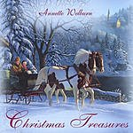 Annette Welburn Christmas Treasures