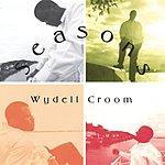 Wydell Croom Seasons