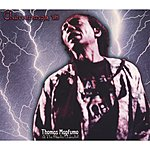 Thomas Mapfumo & The Blacks Unlimited Chimurenga '98