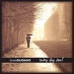 Bruce Sudano Rainy Day Soul