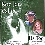 Us Too Roe Jan Valley