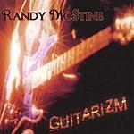 Randy McStine Guitarizm