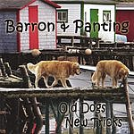 Barron And Panting Old Dogs New Tricks