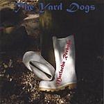 The Yard Dogs Matlacha Reeboks