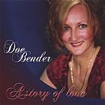 Doe Bender A Story Of Love