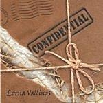Lorna Vallings Confidential