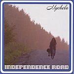 Mychela Independence Road