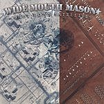 Wide Mouth Mason Shot Down Satellites