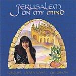 Raquel Pomerantz Gershon Jerusalem On My Mind