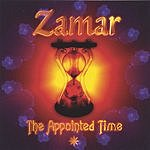 Zamar The Appointed Time
