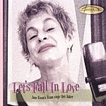 June Bisantz-Evans Let's Fall In Love