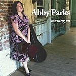 Abby Parks Moving On