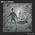 Vices I Admire Plan B. EP