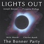 The Bonner Party Lights Out
