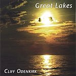Cliff Odenkirk Great Lakes