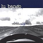 Lu Bango The Little Bang Theory